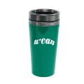 """14oz./414ml Stainless Steel Coffee Tumbler"""